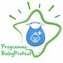 Sèche-linge Programme BabyProtect (condenseur)
