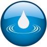 Sèche-linge évacuation Sensor