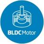 Aspirateur multifonction Moteur BLDC