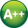 Congélateur A++