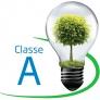Cuisson Encastrable Classe énergétique A