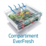 Froid Compartiment Everfresh+®