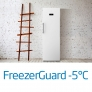 Froid Freezer Guard -5°C
