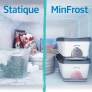 Froid MinFrost®