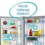 Froid Technologie IonGuard®