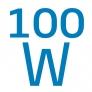 Rafraichisseur d'air Puissance 100 W