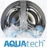 Lave-linge AquaTech