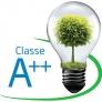 Lave-linge Classe A++