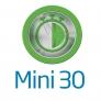 Lave-linge Programme Mini 30