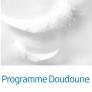 Lave-linge Programme Doudoune