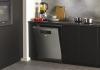 Lave-vaisselle pose libre DEN4444XR Beko