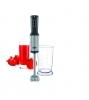 Mixeur et mixeur plongeant HBS7750X Beko
