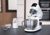 Robot pâtissier KMD3102W Beko