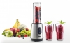 Mini blender TBP7354X Beko