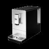 Machine Expresso CEG5301X Beko