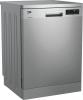 Lave-vaisselle 60 cm DFN38421X Beko