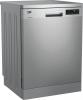 Lave-vaisselle 60 cm DFN39432X Beko