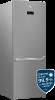 Réfrigerateur RCNE560E40ZLXPHUN Beko