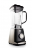 Super blender TBS3164X Beko