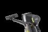 Aspirateur multifonction VRT82821BV Beko