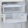 Réfrigérateur / Congélateur encastrable BCNA254E23SN Beko