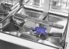Lave-vaisselle pose libre DEN48430XRDOS Beko