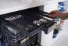 Lave-vaisselle DIN28431 Beko