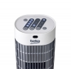 Ventilateur EFW5000WS Beko
