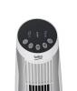 Ventilateur colonne EFW6000WS Beko