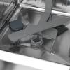 Lave-vaisselle FDIN86321 Beko