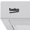 Hotte HCB61731BXH Beko