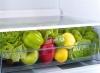Réfrigerateur TSE1284N Beko