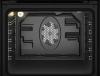 Four encastrable BIM22306XP Beko