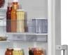 Réfrigerateur CRCSA295K31DSN Beko