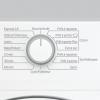 Sèche-linge à condensation DBBU81310W Beko