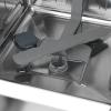 Lave-vaisselle pose libre DFN1420S Beko