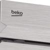 Hotte HCB91845BXH Beko