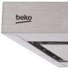 Hotte HCI91845BXH Beko