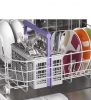 Lave-vaisselle intégrable 60 cm PDIN15310 Beko