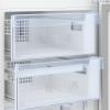 Réfrigerateur RCSA366K40WN Beko