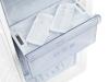 Congélateur amoire RFNE290L23W Beko