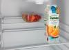 Réfrigerateur TSE1264FMGN Beko