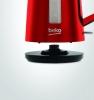 Bouilloire électrique WKM4226R Beko
