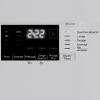 Lave-linge WM1012CDS Beko