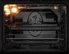 Four encastrable pyrolyse BIE15300XP Beko