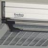 Hotte CFB6432XH-1 Beko