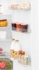 Réfrigerateur CRDSE437K30XBN Beko