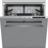 Lave-vaisselle 60 cm DFN26B20X Beko