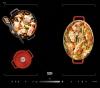Table de cuisson encastrable HQI64501FHT Beko