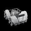 Lave-vaisselle KDIS28120 Beko